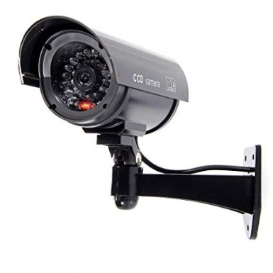 security_cameras